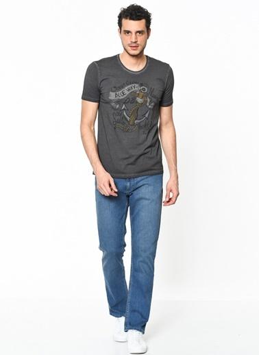 Tişört-Lee Cooper